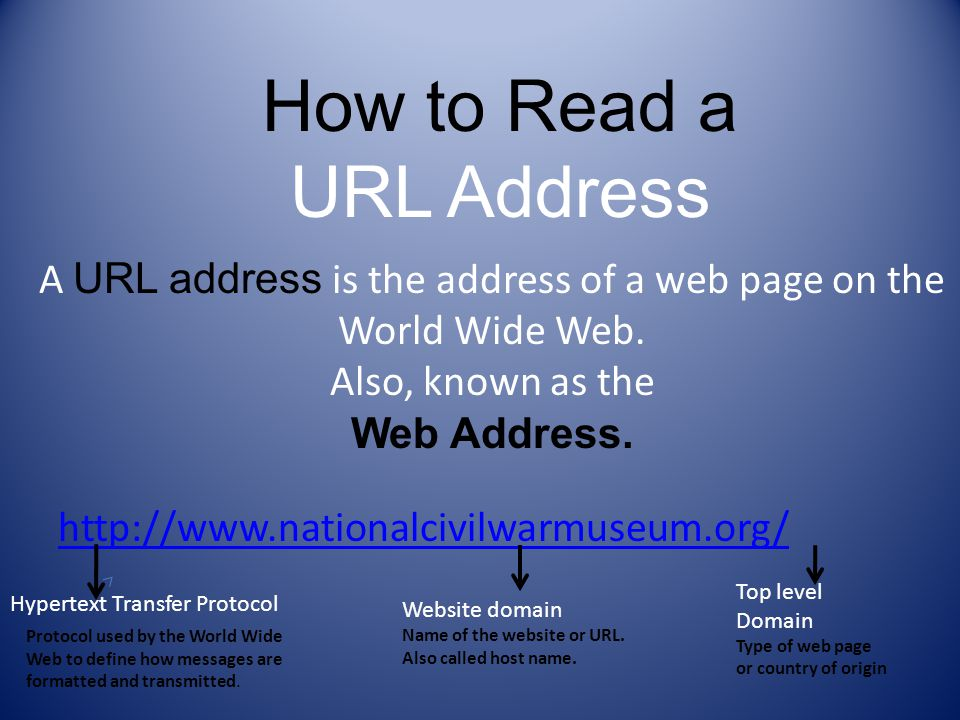 Advance Searches Eduedu; gov; mil; org; com; org