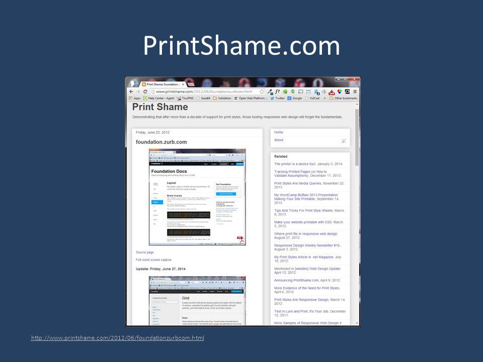 PrintShame.com http://www.printshame.com/2012/06/foundationzurbcom.html