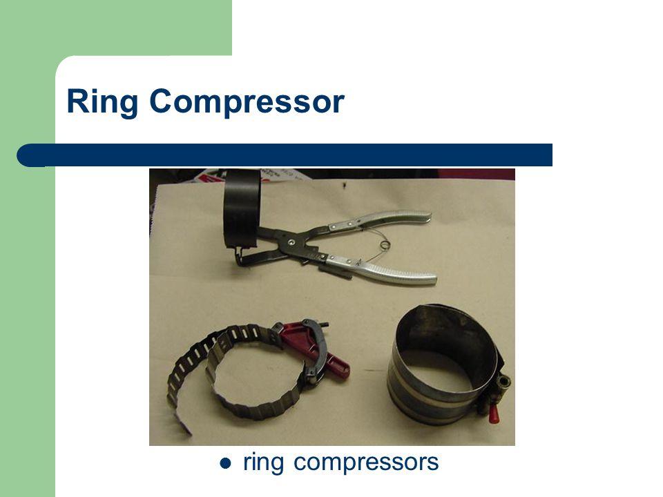 Hones wheel cylinder (Drum Brake) disc brake caliper glaze breaker cylinder hones
