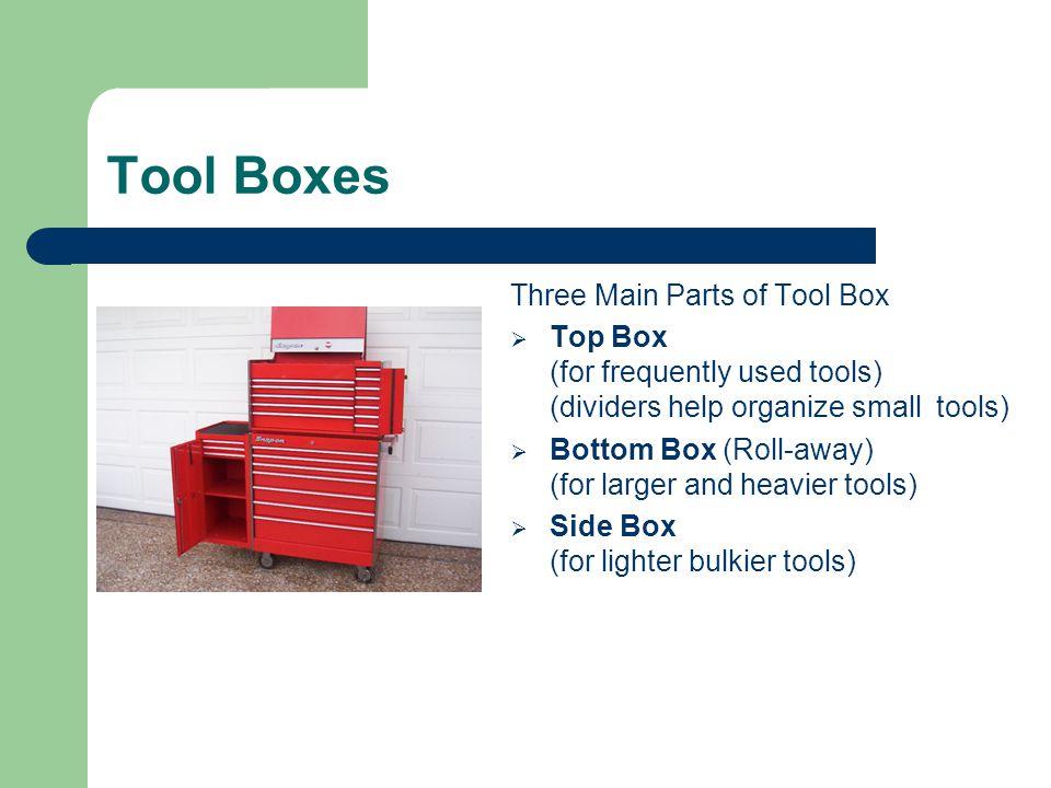Measuring tools Feeler gauge flat & round