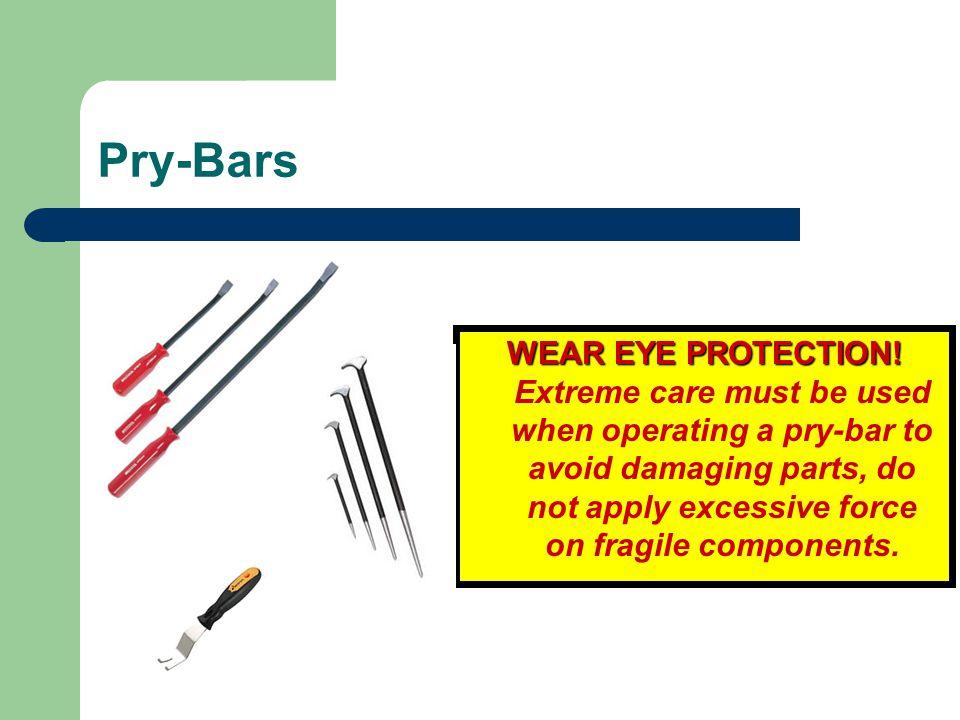 Pry-Bars Heavy Duty Pry-Bars Rolling Head Pry-Bars Door Panel Trim Pry-Tool