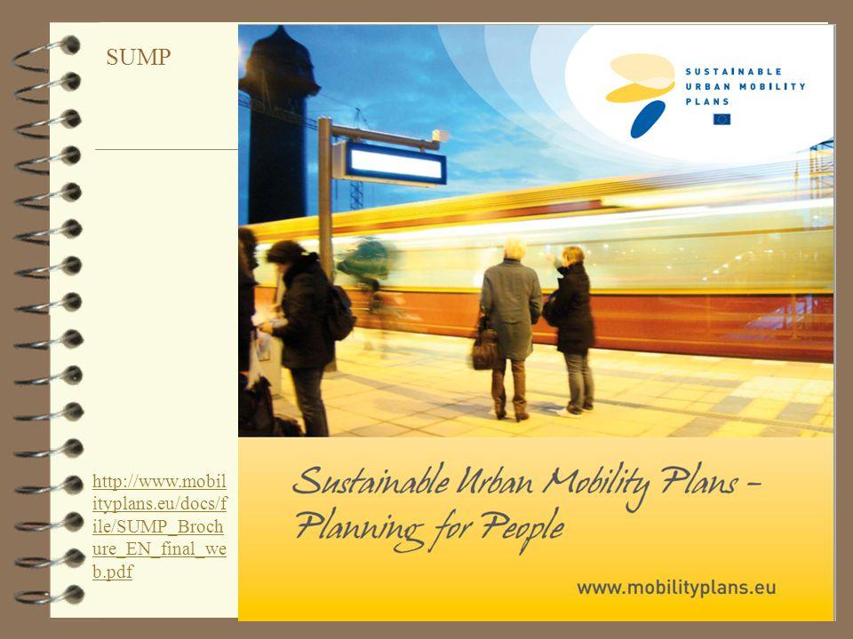 23 http://www.mobil ityplans.eu/docs/f ile/SUMP_Broch ure_EN_final_we b.pdf SUMP