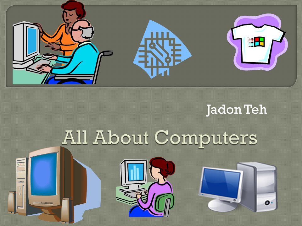 Jadon Teh