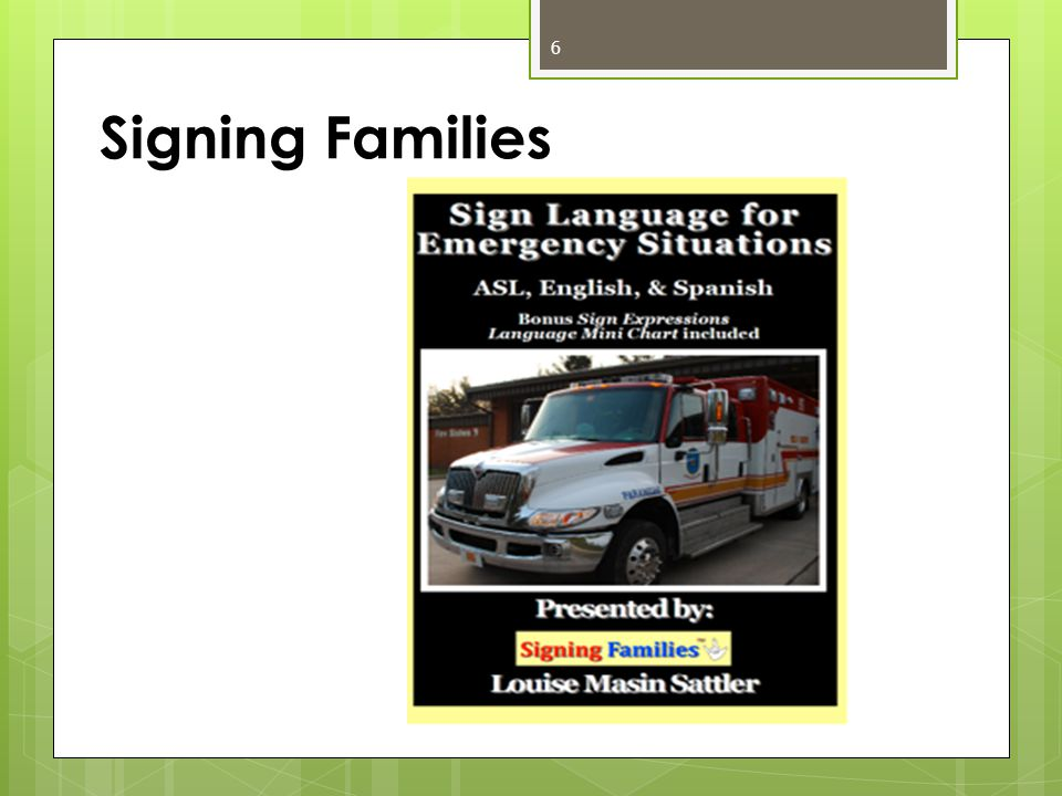 Above and Beyond  Get Informed  Make a Plan  Build a Kit  Share it with family, neighborhood CERT 37