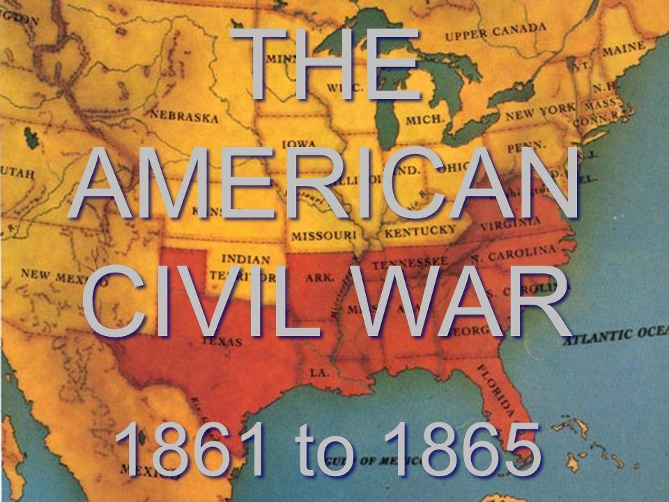 Learning Goals EQ: Is war a necessary evil. LT: SWBAT recall major battles of the Civil War.