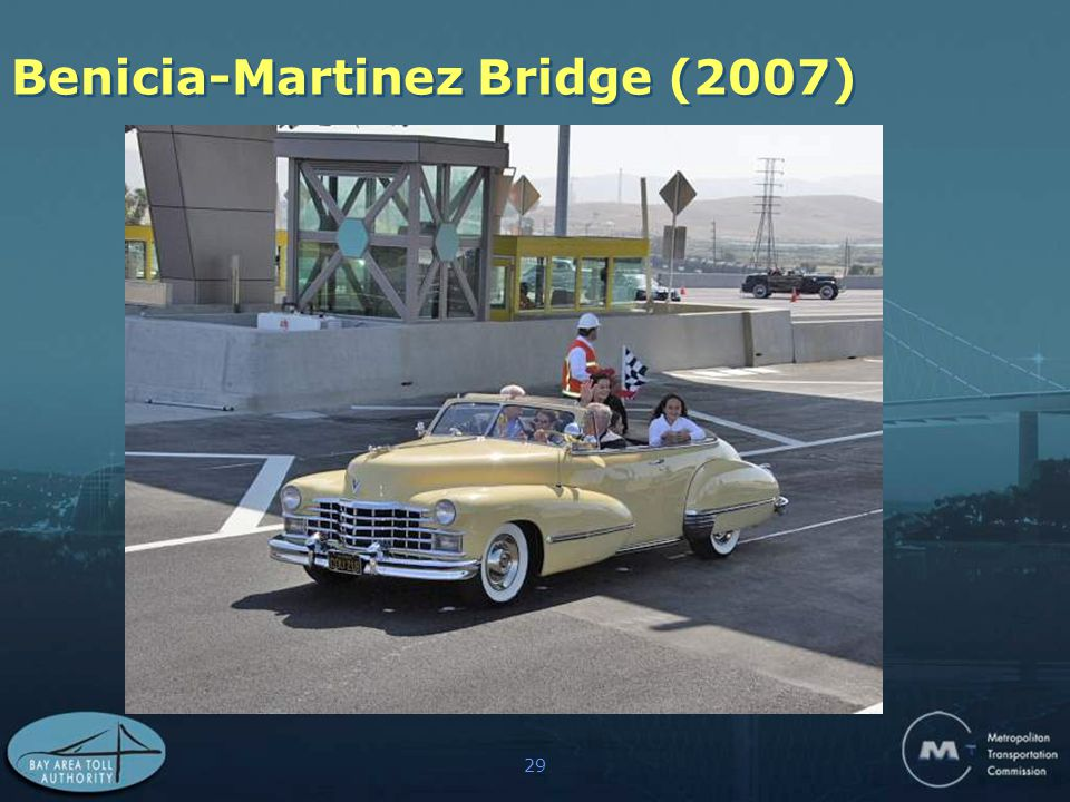 29 Benicia-Martinez Bridge (2007)