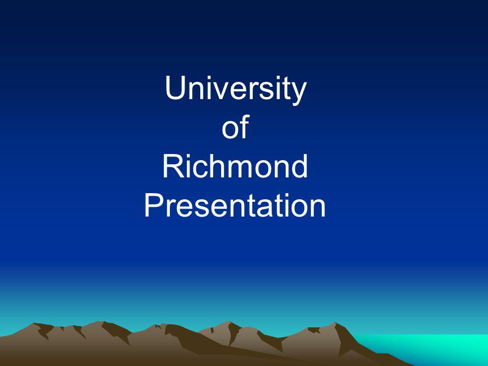 2008 Program Instructors Dr.Chhanda Samanta Dr. Dorothy Eseonu Dr.