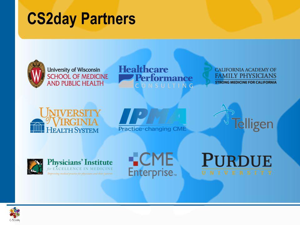 CS2day Partners