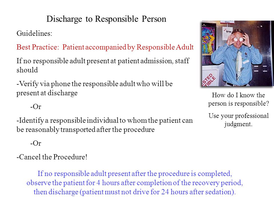 Pre-Procedure/Pre-Sedation Assessment form (required for all procedural sedation) includes documentation of the following: Review of Systems: *Can be completed by nursing or medical staff.