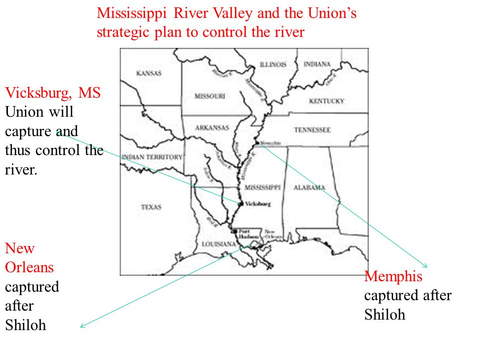 War in East Union failed to capture Richmond Call for more volunteers 30,000 Second Battle of Bull Run, Confederate victory and now they were 20 miles from Washington D.
