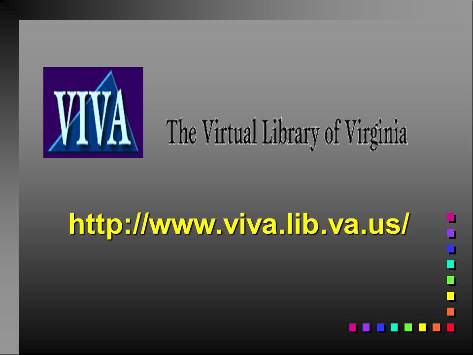 http://www.viva.lib.va.us/