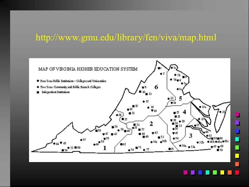 http://www.gmu.edu/library/fen/viva/map.html