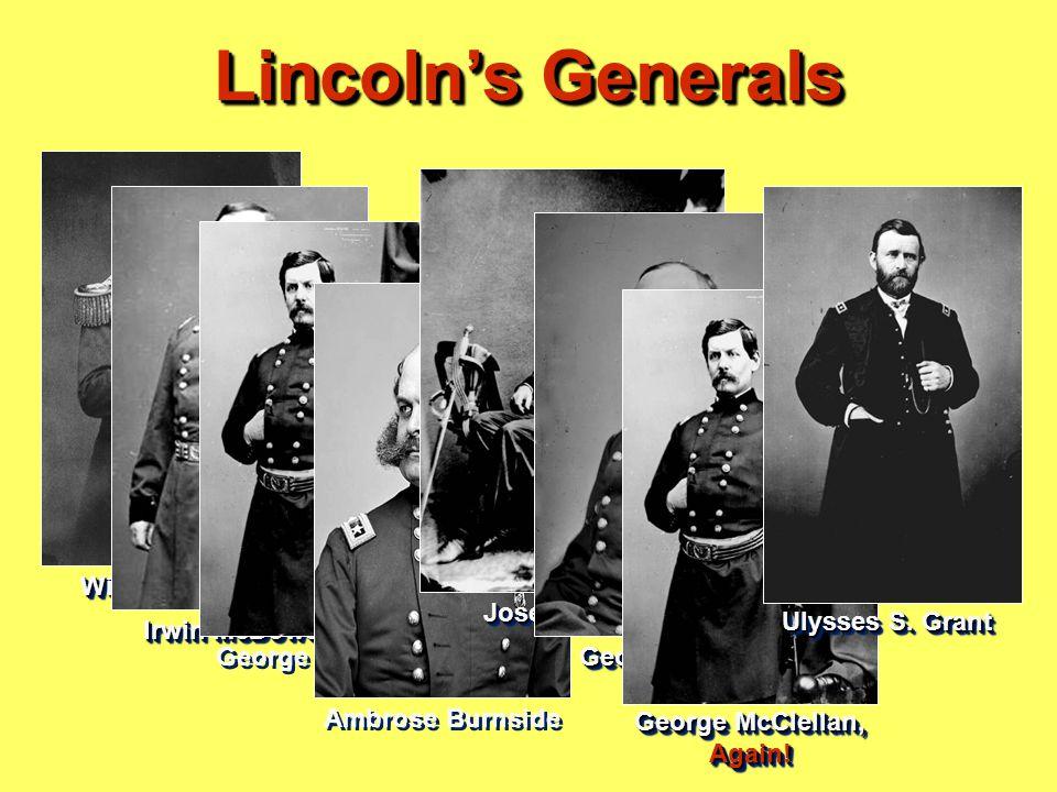 The Confederate Generals Jeb Stuart James Longstreet George Pickett Stonewall Jackson Nathan Bedford Forrest Robert E.