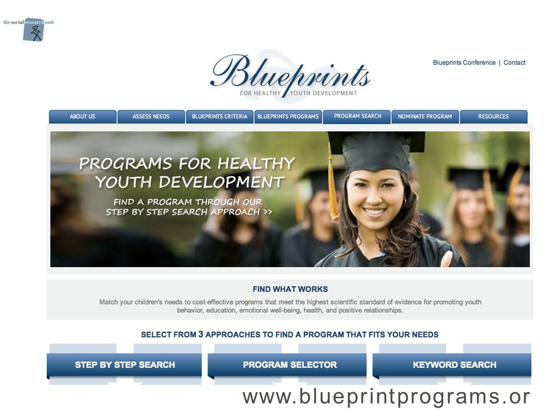 www.blueprintprograms.or g