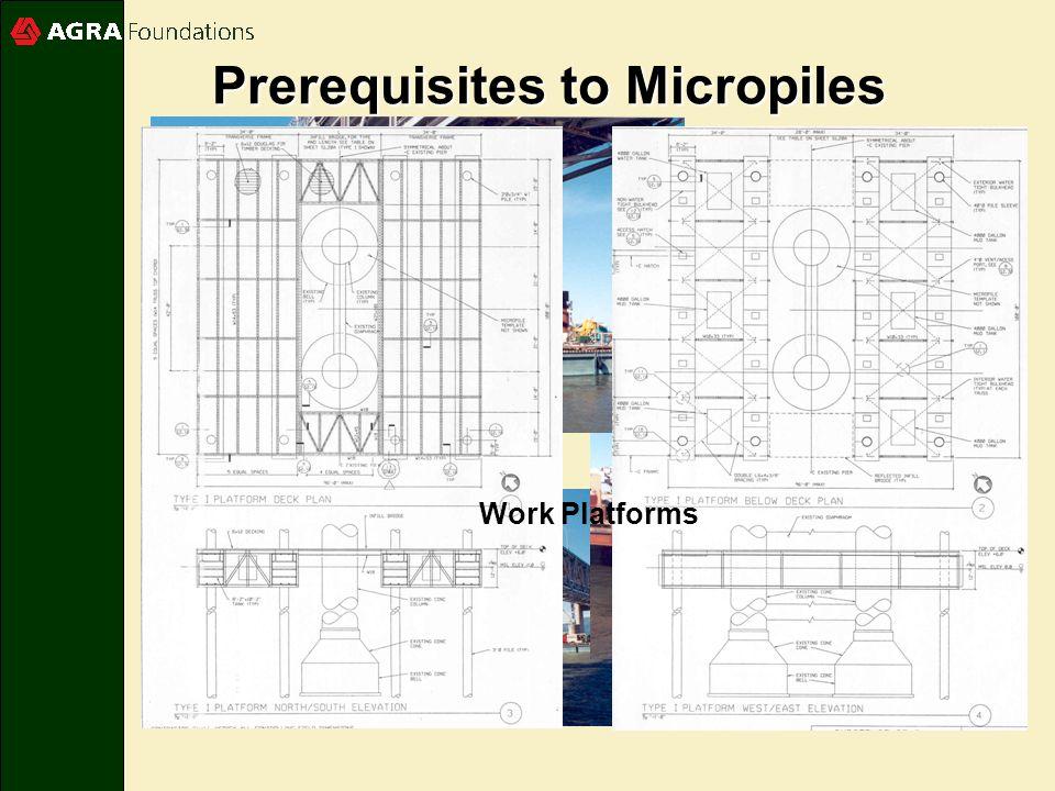 Construction Methods