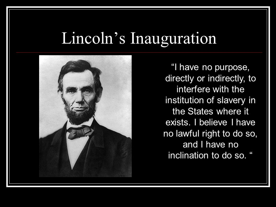 Gettysburg Address Now we are engaged in a great civil war, testing whether that nation, or any nation so conceived and so dedicated, can long endure.