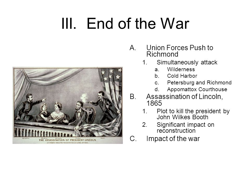 Map Questions (use the maps and charts in chapter 21 to answer the questions) 1.Which two states of the Southeast saw little of the major fighting of the Civil War.
