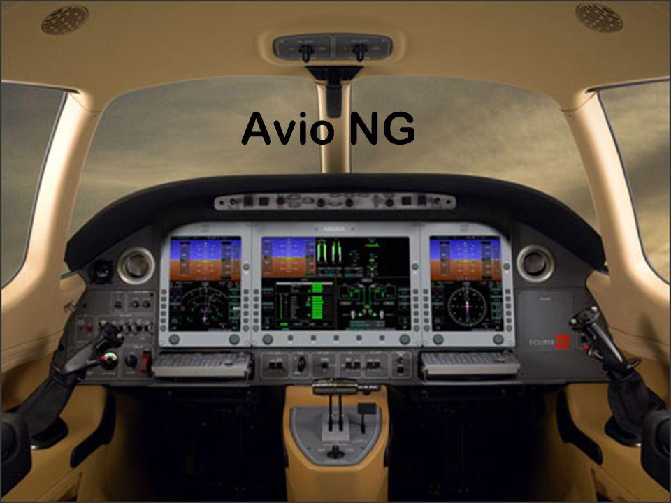 Avio NG