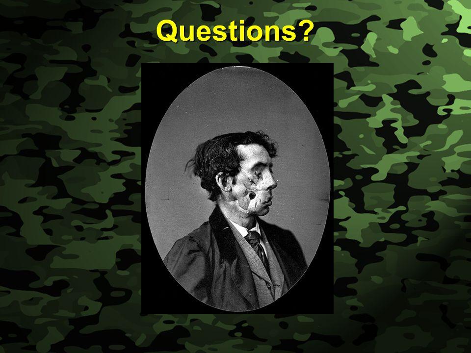 Slide 23 Questions?