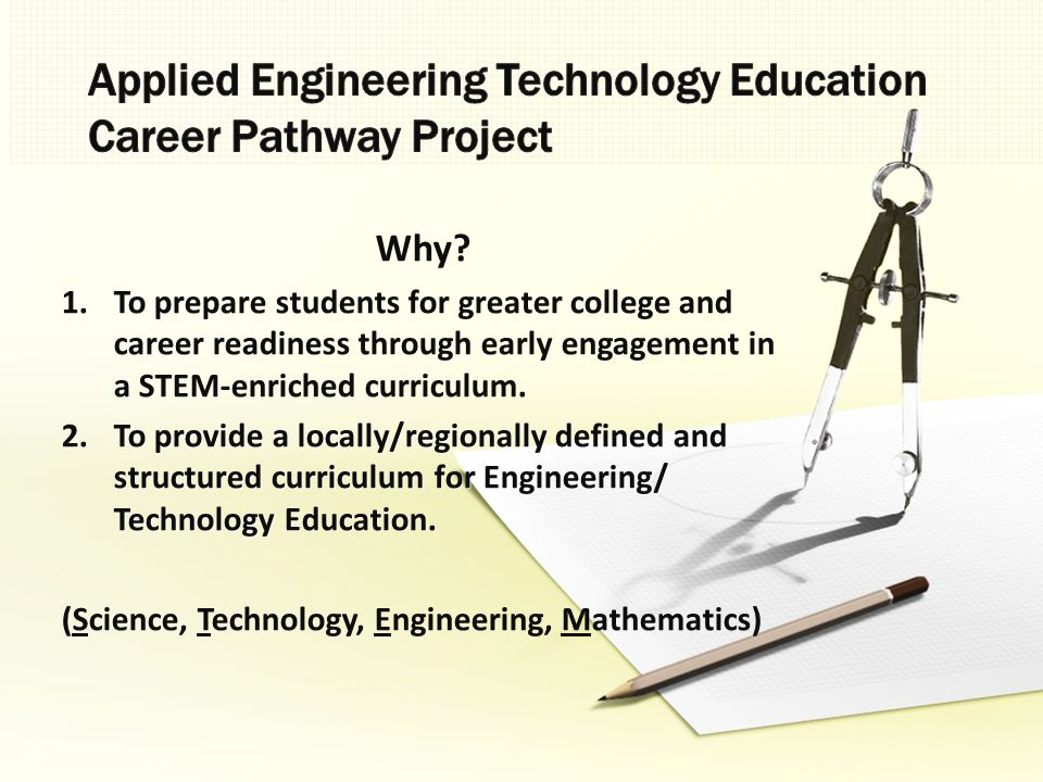 STEMScienceMath Engineering Technology Education Integrated STEM Lessons focus on the curricular crosslink's between sticking points that support a full integration of Science, Technology, Engineering, and Mathematics into a truly unified whole; that is, STEM, not S+T+E+M.