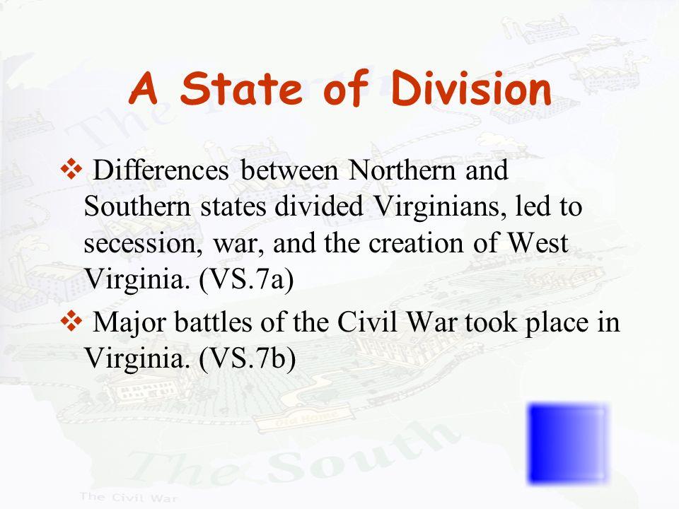 Battle of Bull Run Right on Target The Battle of Manassas is also known as the Battle of Bull Run.