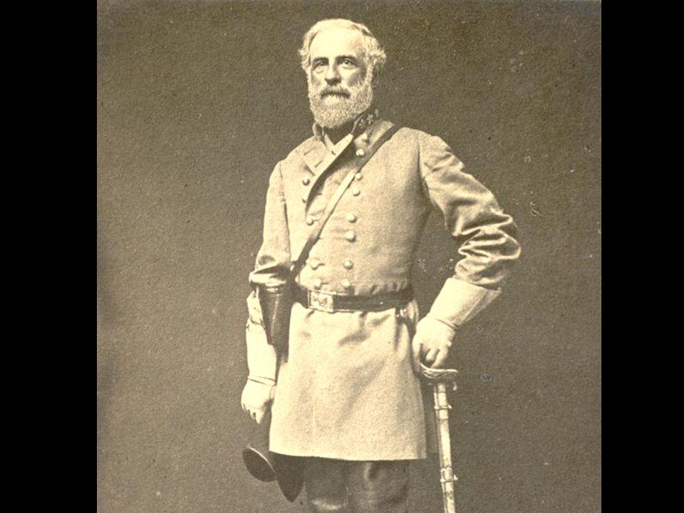 Lieutenant Colonel Robert E.