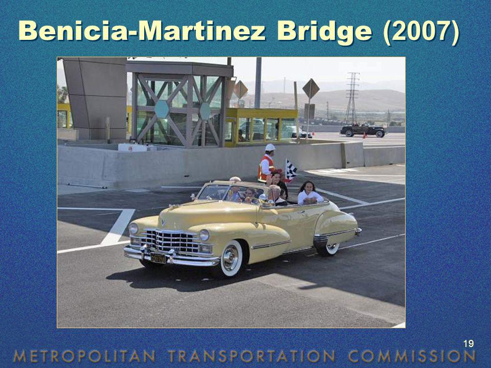 Benicia-Martinez Bridge (2007) 19