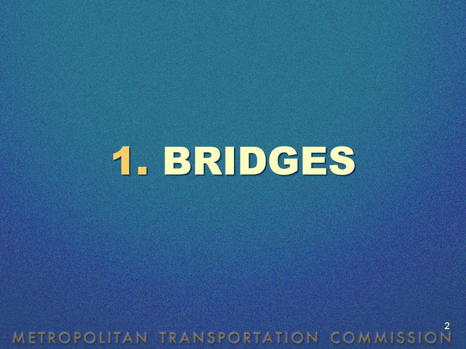 1. BRIDGES 2
