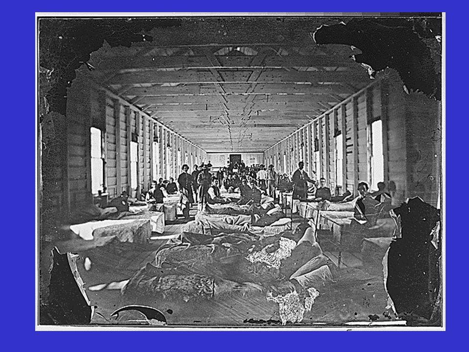 May 1863 Vicksburg Grant had to take Vicksburg to gain control of Mississippi River.