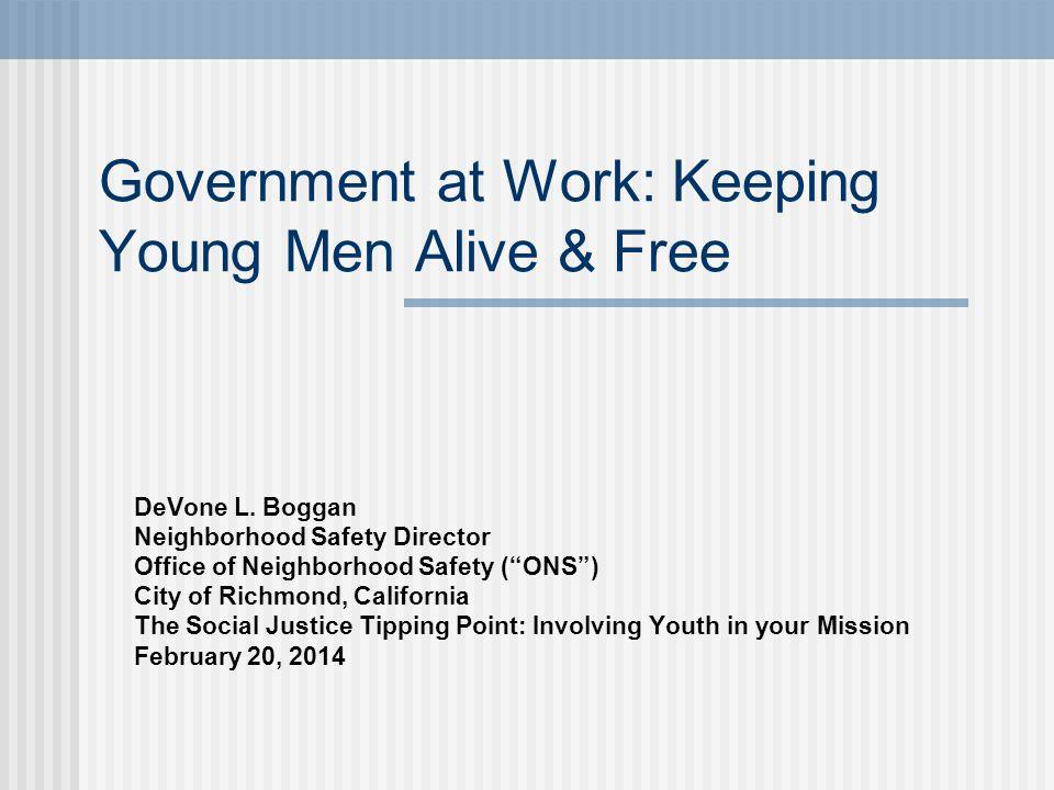 City of Richmond  Northern California/Bay Area  18mi.