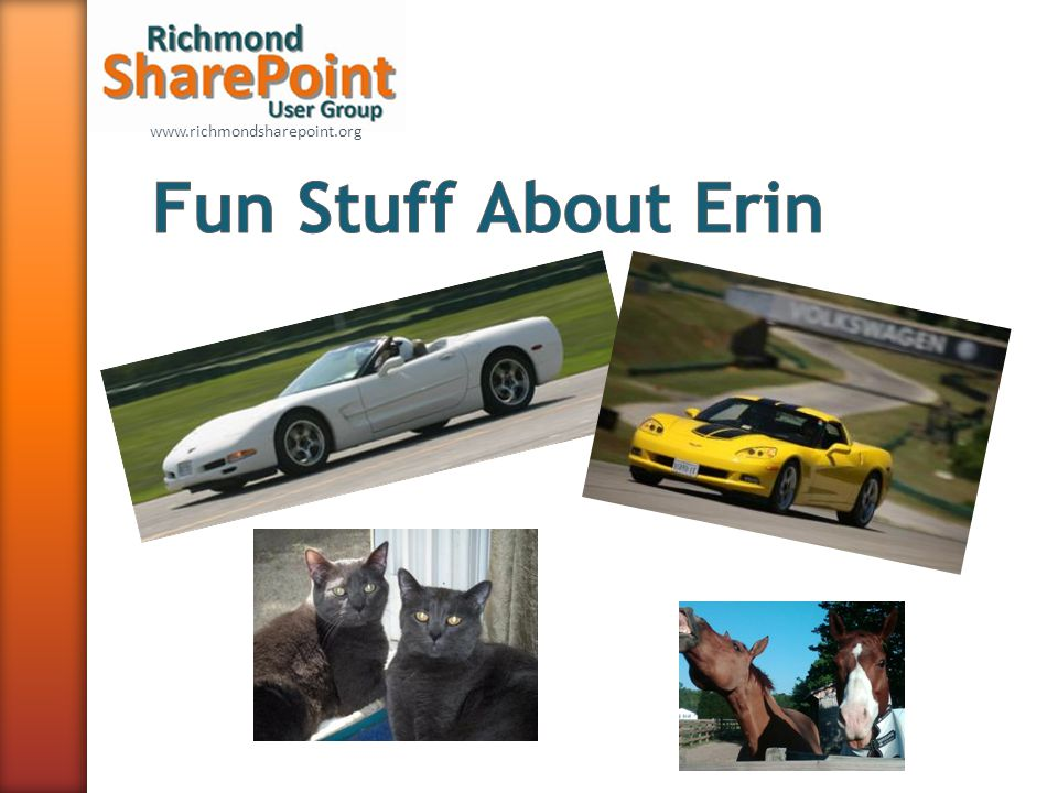 www.richmondsharepoint.org