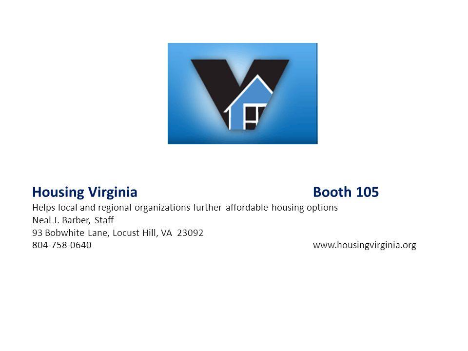 RRMM Architects Booth 609 & 611 Architecture, planning, interiors Lynn Carter, Associate 1317 Executive Boulevard, Suite 200, Chesapeake, VA 23320 757.622.2828www.rrmm.com