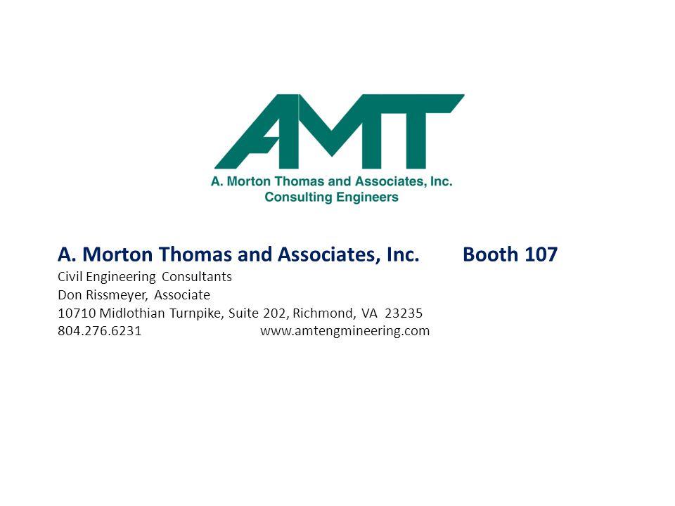 MED3000Booth 610 EMS Billing Karla Sartori, Corporate Marketing 680 Andersen Drive, Foster Plaza 10, Pittsburgh, PA 15220 412.937.8887 ww.emsbilling.med2000.com