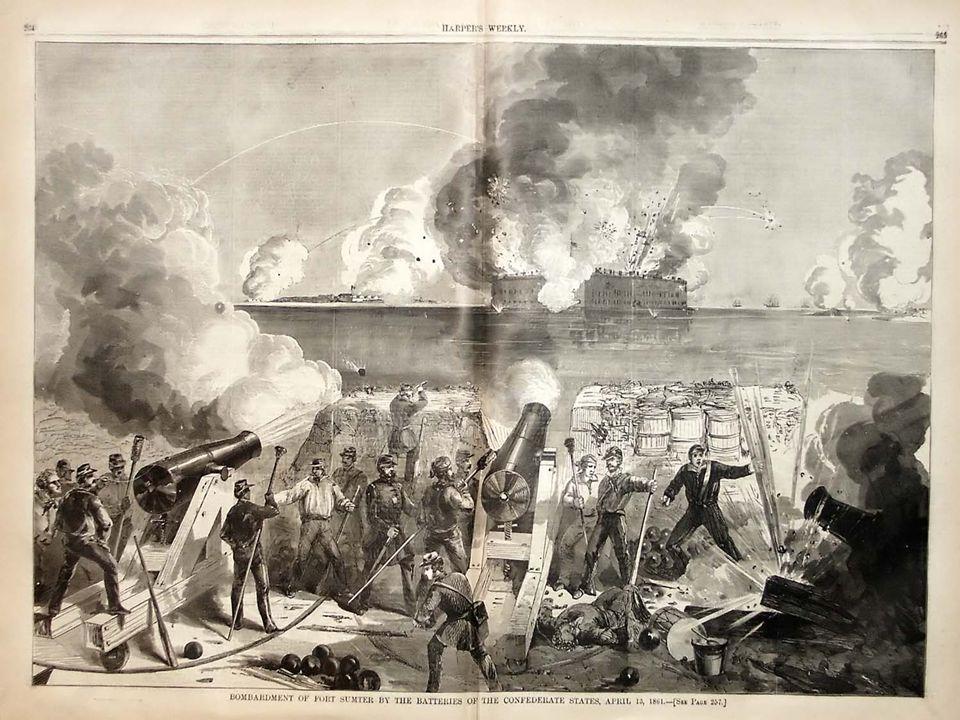 BattleDateStateLeader s N/S V & IVicksburg(siege) May 18 – July 4, 1863 MississippiGrant Pembe rton Union victory, gave them control of the Mississippi R.