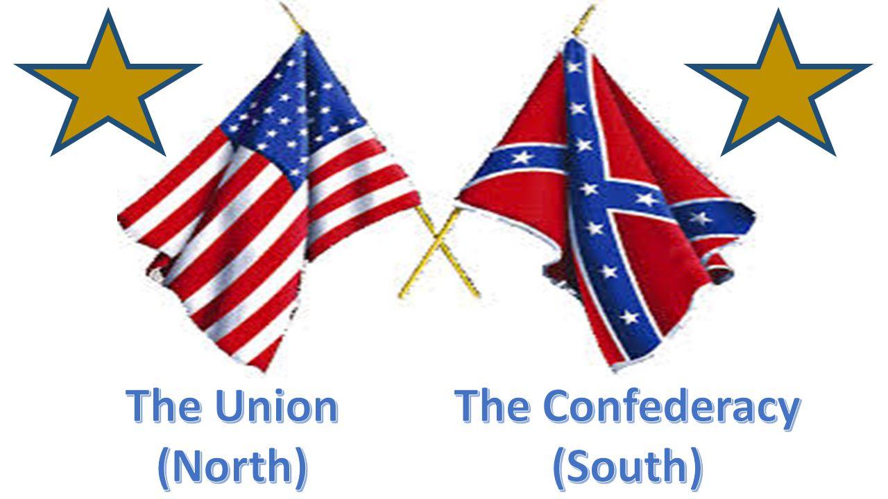 Fort Henry & Fort Donelson Union commander Ulysses S.