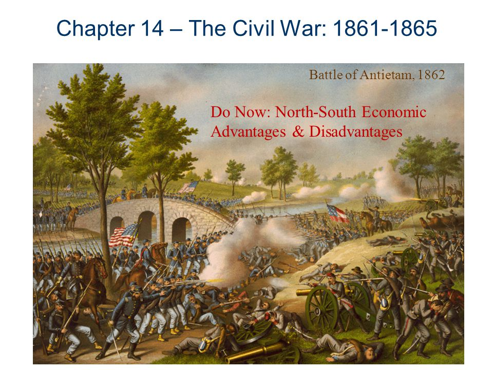 Fredericksburg, 1862 (CSA) Chancellorsville, 1863 The Confederates won, but Stonewall Jackson was killed; Lee said of Jackson: He has lost his left arm, but I have lost my right arm After Antietam, the Confederates continued to win in the East