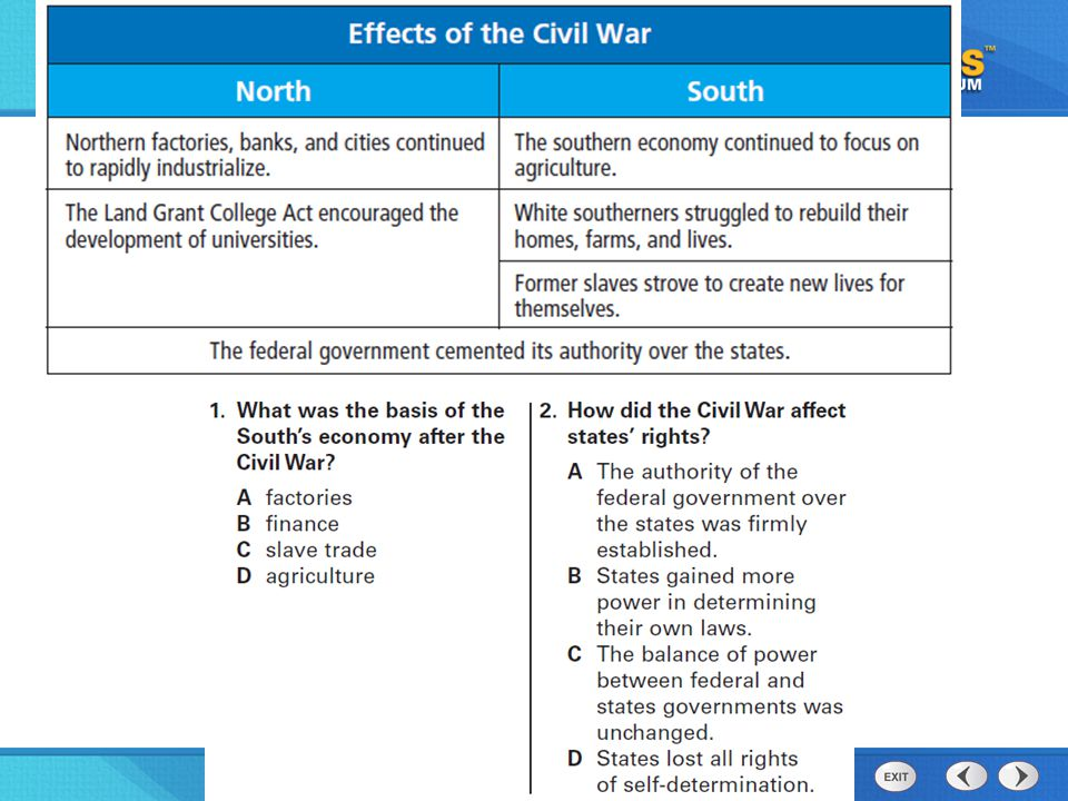 Chapter 25 Section 1 The Cold War Begins Section 5 The War's End and Impact