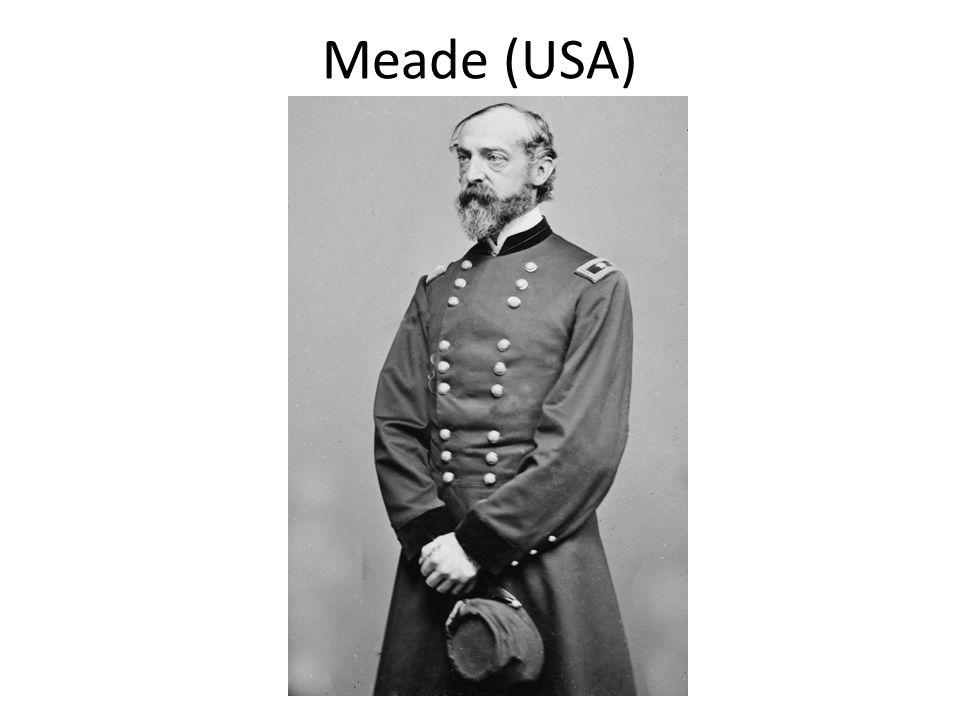 Meade (USA)