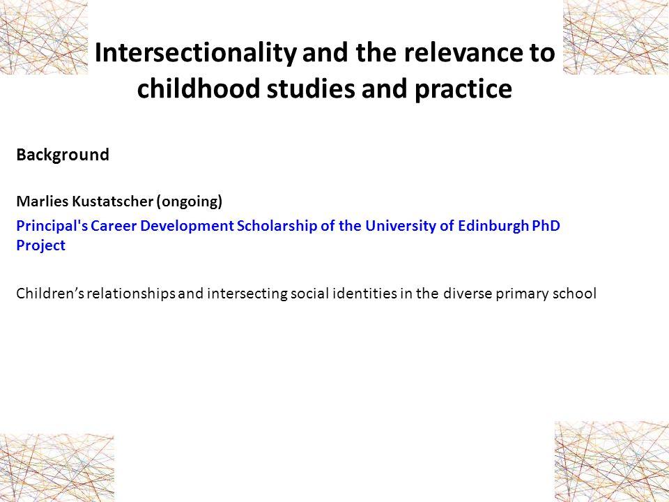 References Ansell, N.and van Blerk, L. 2007.