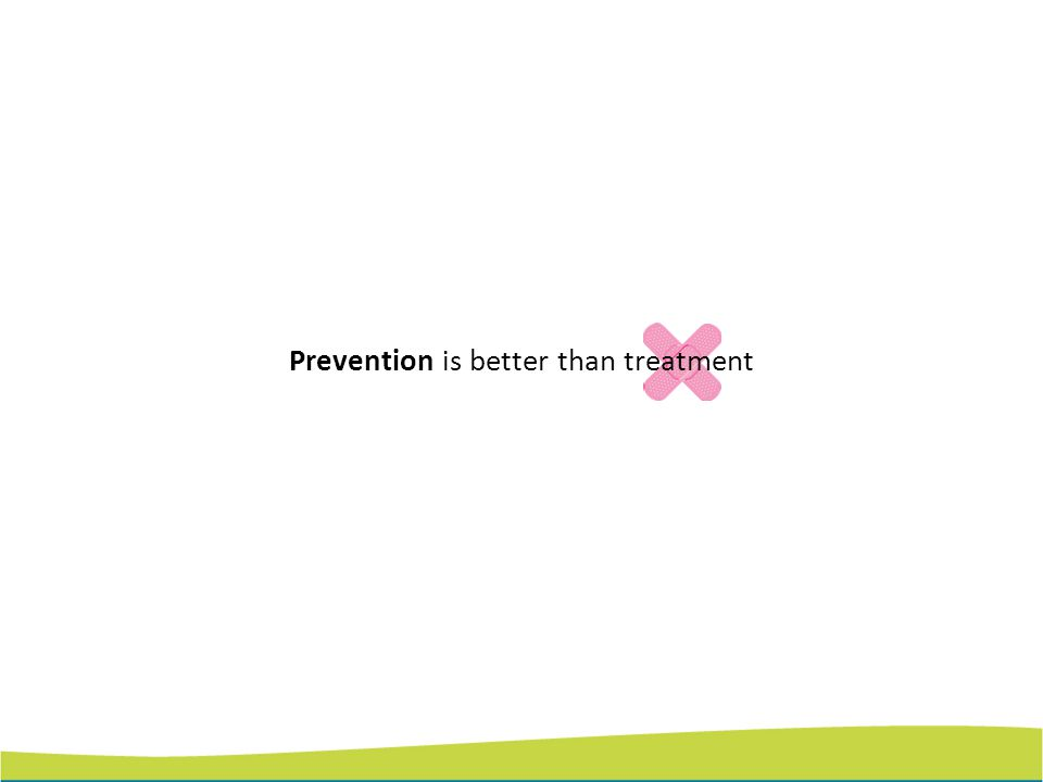 Pressure ulcers have a significant impact on quality of life.