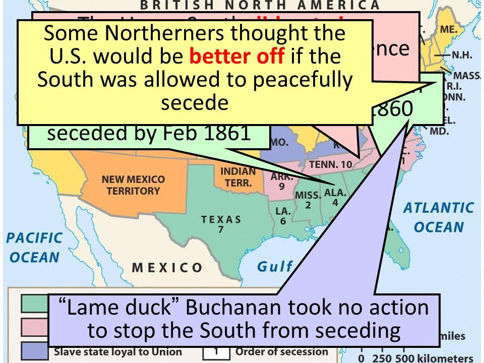 African Americans in Civil War battles