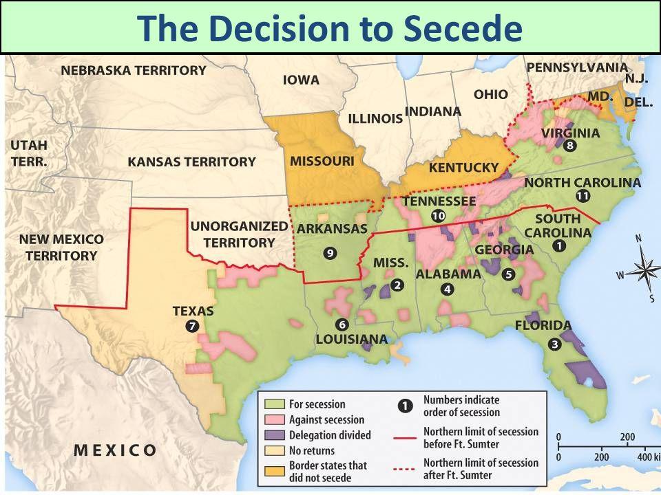 Shiloh, 1862 (USA) Seven Pines, 1862 (CSA) Seven Days, 1862 (CSA) 2 nd Bull Run, 1862 (CSA) New Orleans, 1862 (USA) From 1861-1862, the CSA had success in the East, but the USA had success in the West