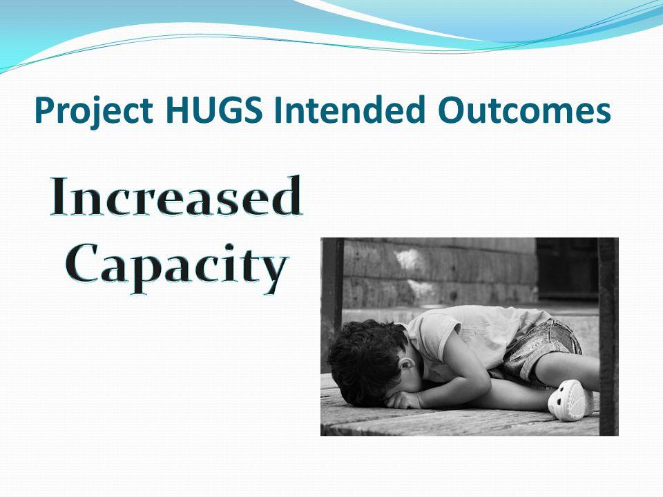 Project HUGS Wiki