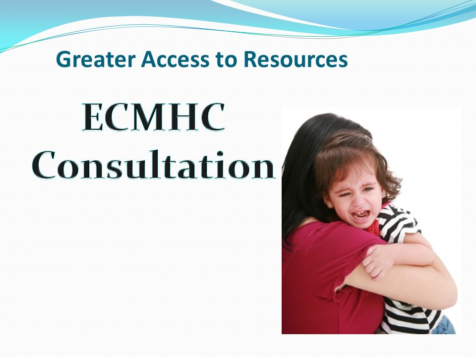 Mental Health Clinicians Group MH C LINICIANS R ATINGS OF I NCREASED K NOWLEDGE Sustainability: Subcommittee of Statewide Infant/Toddler MH Endorsement Committee