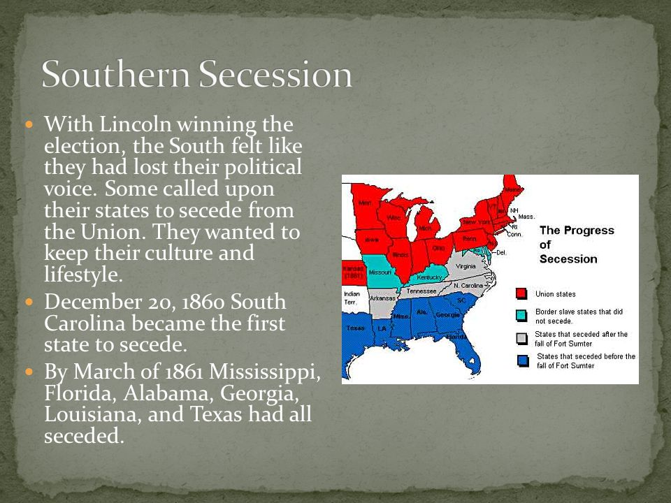 Five days after Lee surrendered, Lincoln and his wife went to Ford's Theatre.