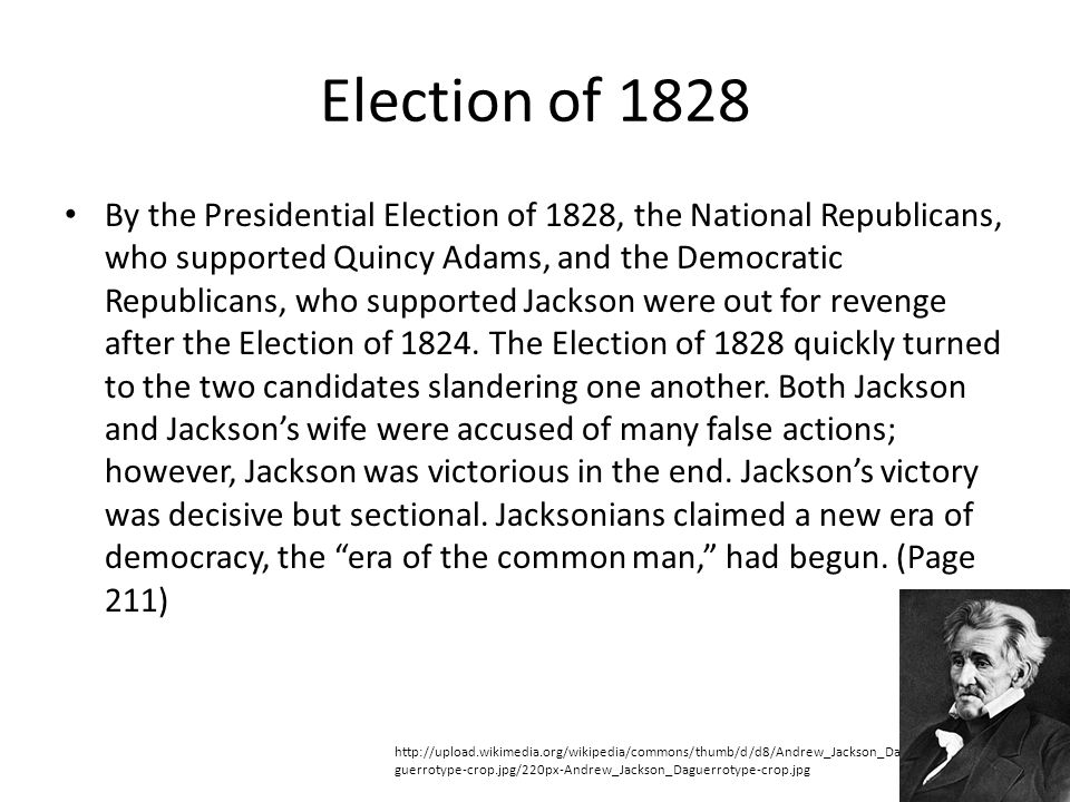62.The Compromise of 1850 Pg.