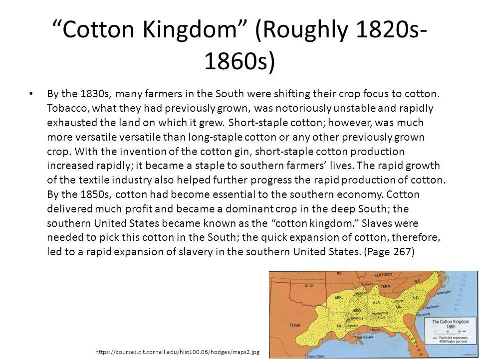 59.Texan Revolution Pg.
