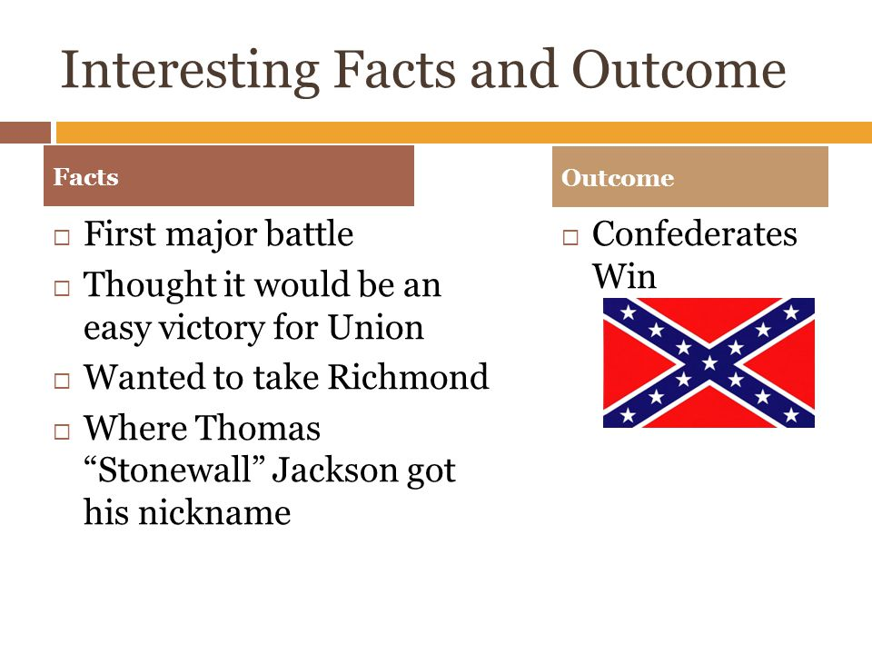 Surrender at Appomattox  March of 1865 General Grant's army waited outside Petersburg for chance to attack Southern capital of Richmond  In Lincoln's second Inaugural Address in 1865, Lincoln asked Americans to forgive the Confederates  With malice towards none; charity for all;…let us strive together…to bind up the nation's wounds.
