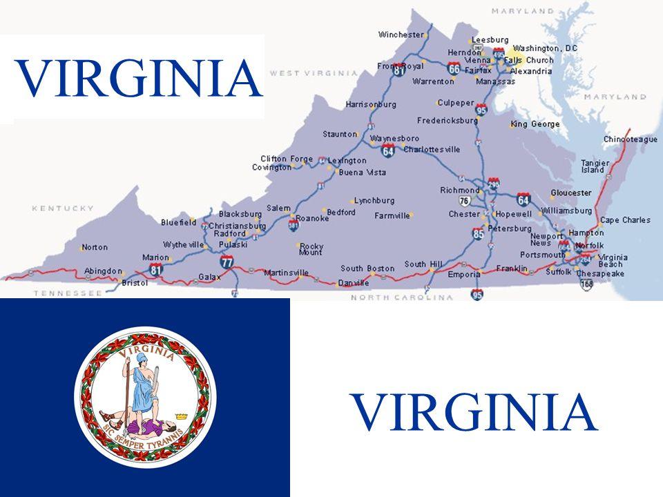 University of Virginia - Rotunda