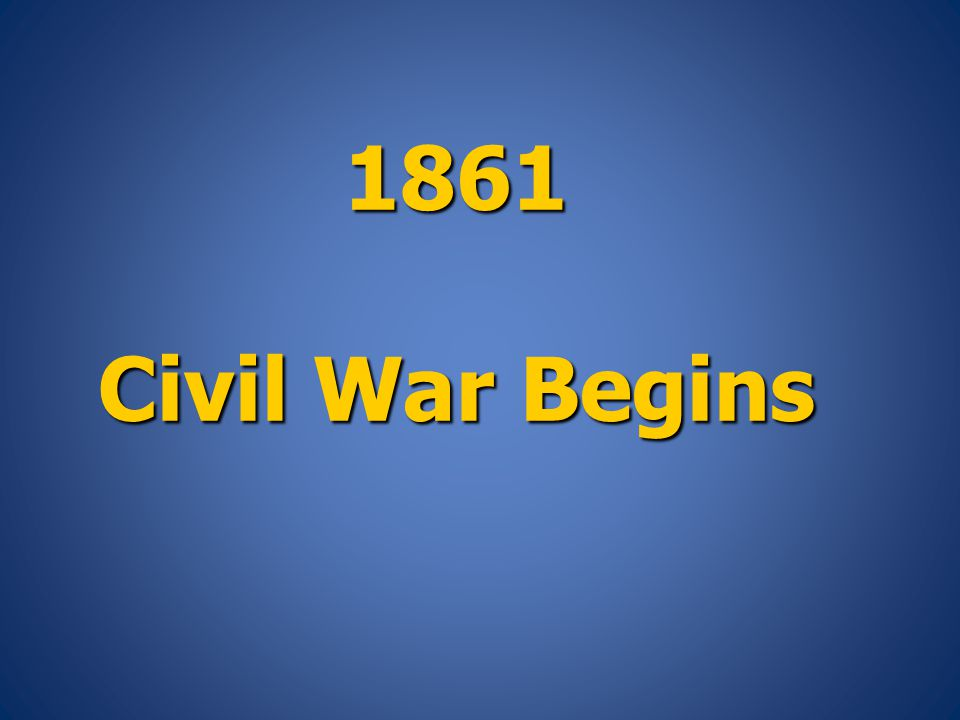 July 1861 General McDowell Is Replaced Aware of the army s need for organization and training, Lincoln replaced McDowell with General George B.